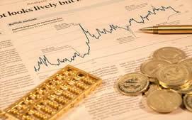 收到贷款利息可以开增值税专用发票吗