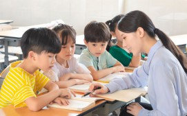 小学不同年级作业辅导方法有哪些