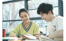 东莞高中生英语培训班