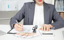 CMA管理会计师考试花费高吗