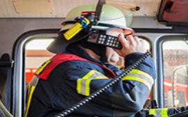 注册消防师报考需要什么材料