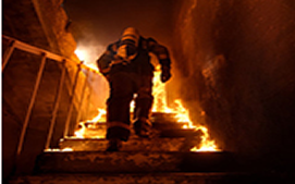 考上消防工程师怎么注册