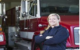 注册消防工程师有补考吗