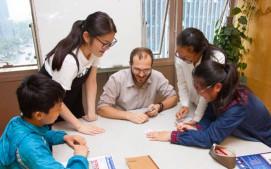 中考英语复习计划