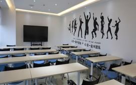 海口龙华区一级建造工程师培训学校