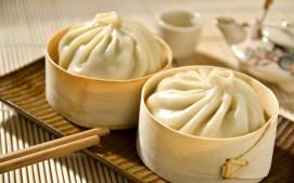 广州灌汤包培训班