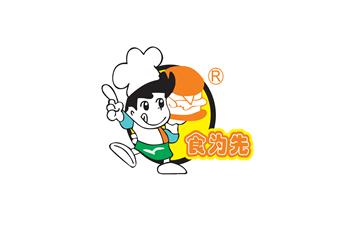 佛山食为先小吃培训学校