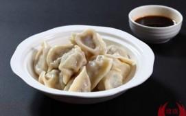 惠州饺子培训班